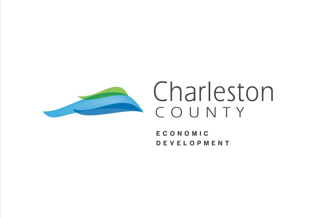 Image result for charleston county economic development